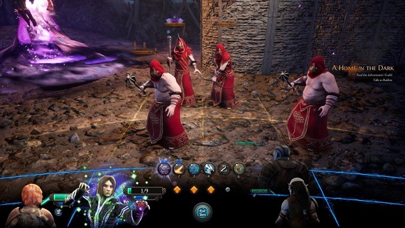 the-bards-tale-iv-barrows-deep-pc-screenshot-www.ovagames.com-1