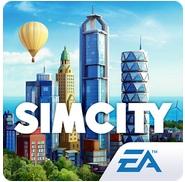 Game Mod Offline Simulasi