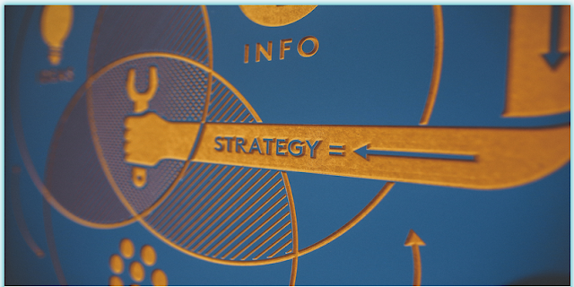3-Digital-Marketing-Principles-for-Effective-Result