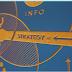 3 Digital Marketing Principles for Effective Result