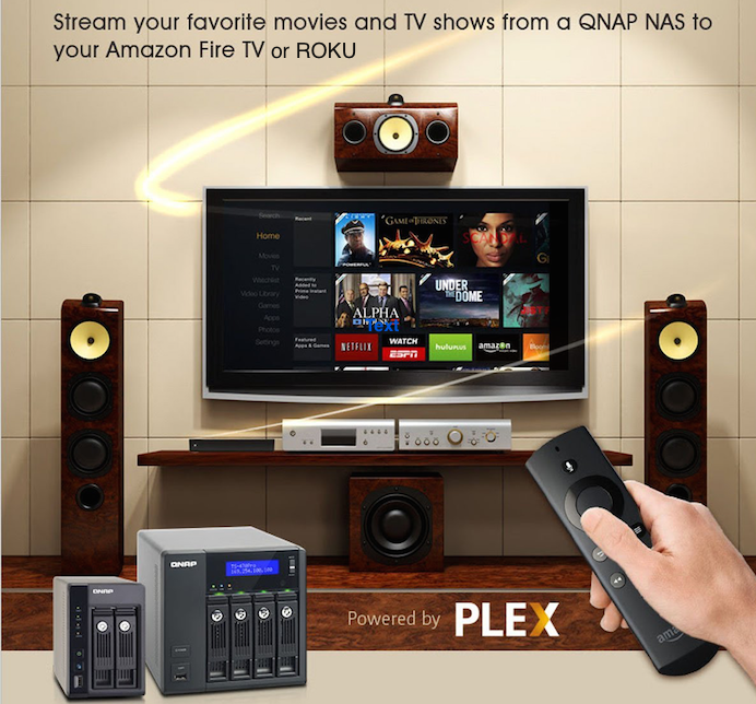 Raspberry Pi : How to Watch Netflix, Amazon Video, and Plex
