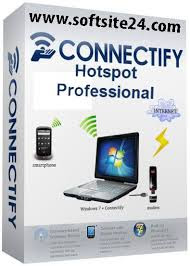 Download Connectify Hotspot 2015.0.5.34877 Full