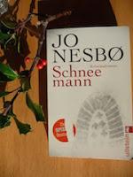 http://www.ullsteinbuchverlage.de/nc/buch/details/schneemann-9783548281230.html