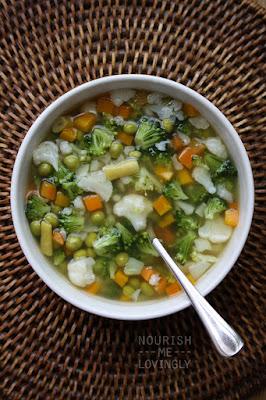 summer-garden-veg-soup