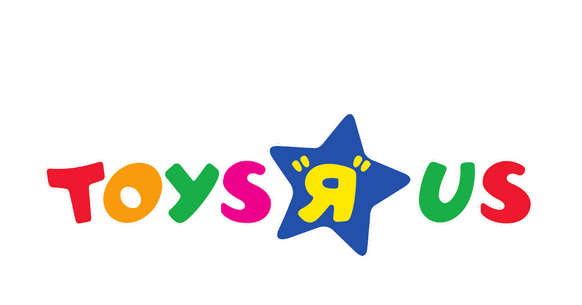 """analysis of toys r us case Analysis of toys """"r"""" us case study staying ahead of the competition is critical to any retail business with toys """"r"""" us it is key due to the large number of competitors that they have."""