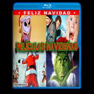 Descargar Películas de Navidad Gratis
