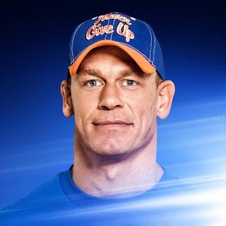 wwe Superstar wrestler john cena Age,biography,rap,Fight,Profile,Original website,Details,Latest News