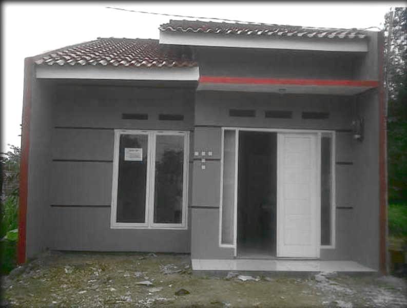 Desain Rumah Gambar Denah Rumahminimalis Dgn Biaya Murah 2 Model & Desain Rumah Minimalis Murah Biaya \u0026 Beragam Cara Untuk ...