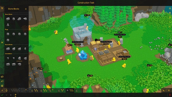 castle-story-pc-screenshot-www.ovagames.com-1