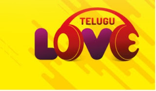 Mirchi Love Telugu Radio Live Streaming Online