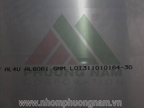 nhom-tam-a6061
