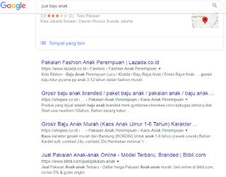 Jasa Menaikan Peringkat Website, Jasa Mengatasi Konten Negatif, Jasa Membersihkan Konten Negatif Di Halaman Google