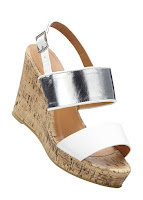 sandale-sic-si-sexy-in-culori-moderne-9
