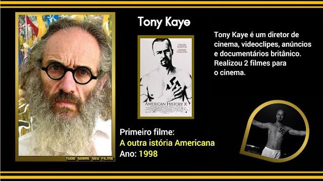 tony-kaye