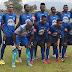 Mbao FC wametinga fainali ya (FA) baada ya kuwatoa Yanga