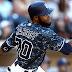 MLB: Margot pega dos hits en victoria de Padres ante Cardenales