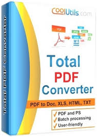 Coolutils Total CSV Converter 2.1.143 Full
