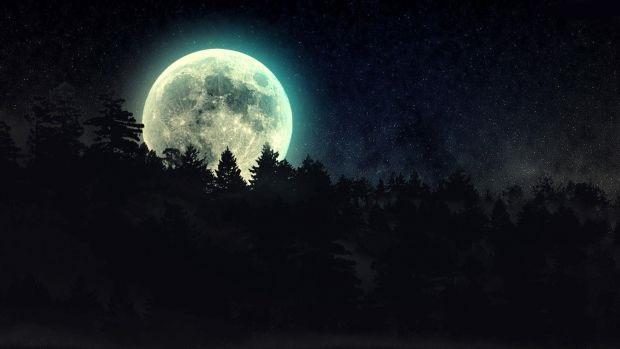 Mensagens Lua Cheia: De Coração A Coração ♥: MENSAGEM DA LUA CHEIA