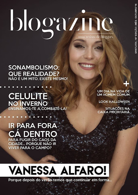 http://blogazine.pt/vanessa-alfaro