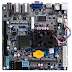 GIADA releases the power-packed N70E-DR Celeron Series Server Motherboard