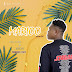 THIS AUDIO | Malisam Ft. Aslay - Marioo - Mp3 Music Download