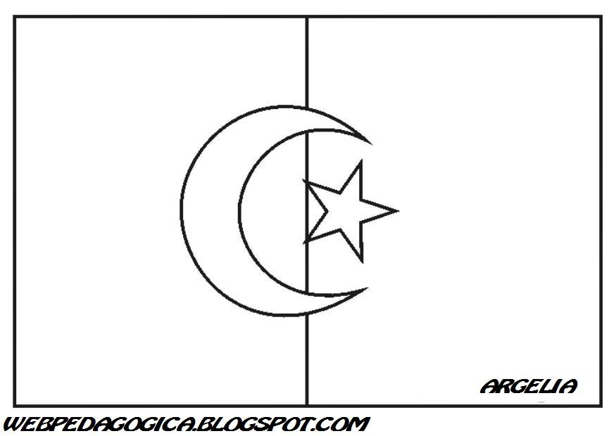 Encantador Colorear Bandera India Adorno - Dibujos Para Colorear En ...