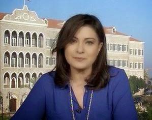 الابراج اليوم الثلاثاء 4-8-2015 مع كارمن شماس