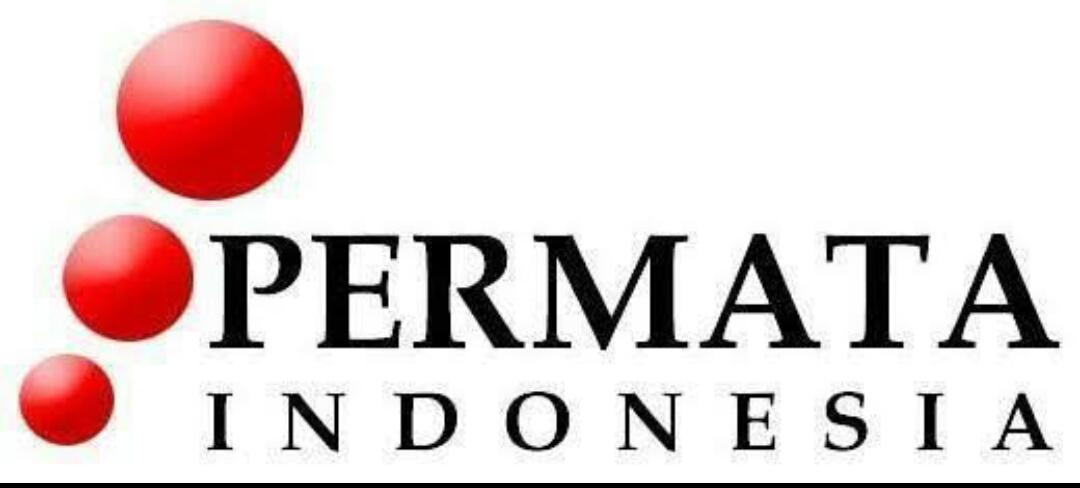 Iklan Loker Pabrik PT Permata Indo Tbk
