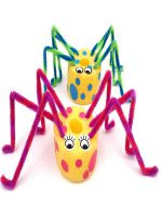 http://translate.googleusercontent.com/translate_c?depth=1&hl=es&prev=search&rurl=translate.google.es&sl=en&u=http://mollymoocrafts.com/quick-craft-for-kids-pool-noodle-spiders/&usg=ALkJrhhE4R_-TqKv4J0yuyFyNjFov2aU-w
