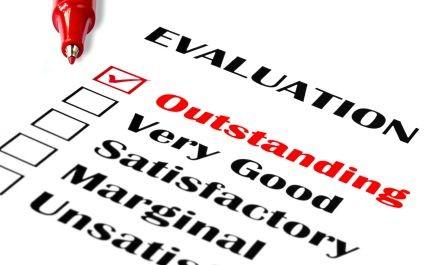 Pengertian Evaluasi Dalam Pembelajaran dan Pendidikan