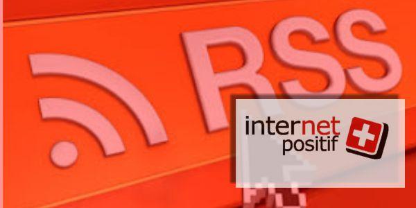 Kenapa RSS Feed Terdeteksi Internet Positif?
