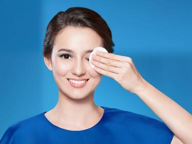 Manfaat Merawat Wajah Setelah Menggunakan Make Up