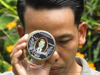 Review Pomade Vampode Medium Hold Aseli Kendal Jawa Tengah