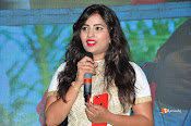 Nenu Seetha Devi Audio Launch-thumbnail-13