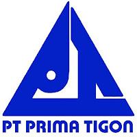 Lowongan Kerja IT Staff (Penempatan Cikarang) - PT Prima Tigon Global