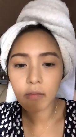 READ: Angel Locsin's Hilarious Response To Kim Chiu's 3-Minute Car Makeup!