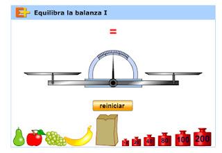 http://www.educaplus.org/game/equilibra-la-balanza-numeros-positivos