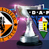 Dundee Utd-Dunfermline (preview)