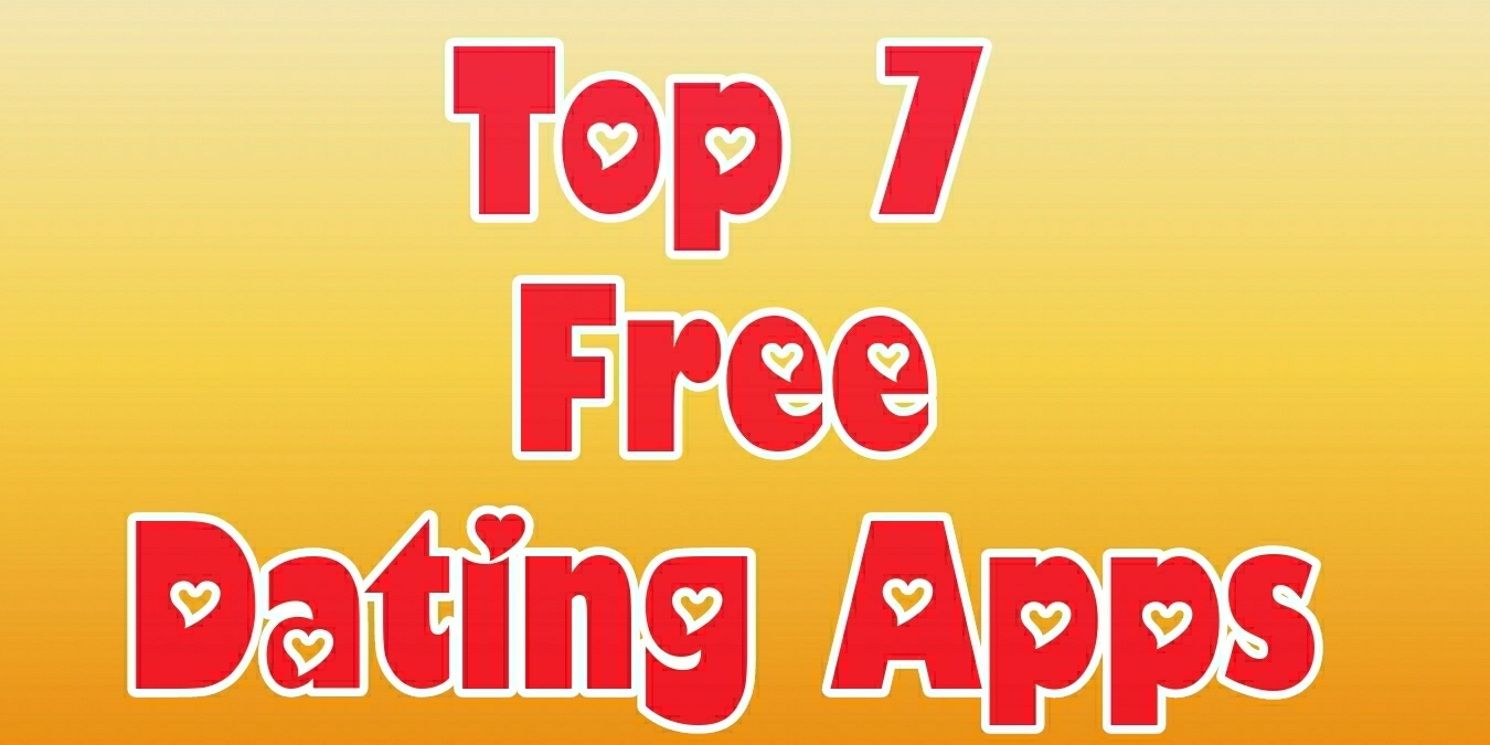 best dating apps for iphone 5 7 best free antivirus for iphone in 2018 10 best dating apps for android and iphone 5 5 best iphone and ipad cleaner apps 7.