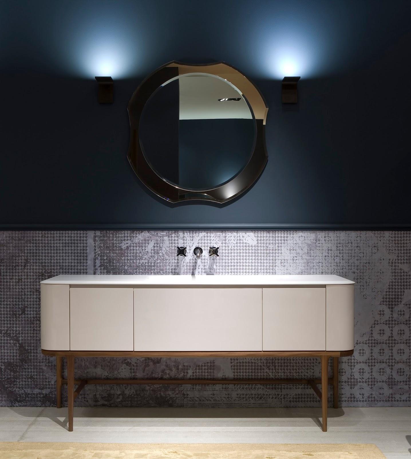 minosa antonio lupi now available at minosa. Black Bedroom Furniture Sets. Home Design Ideas