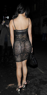 Demi-Rose-See-Through-13.jpg