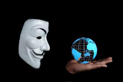what-is-hacktivism