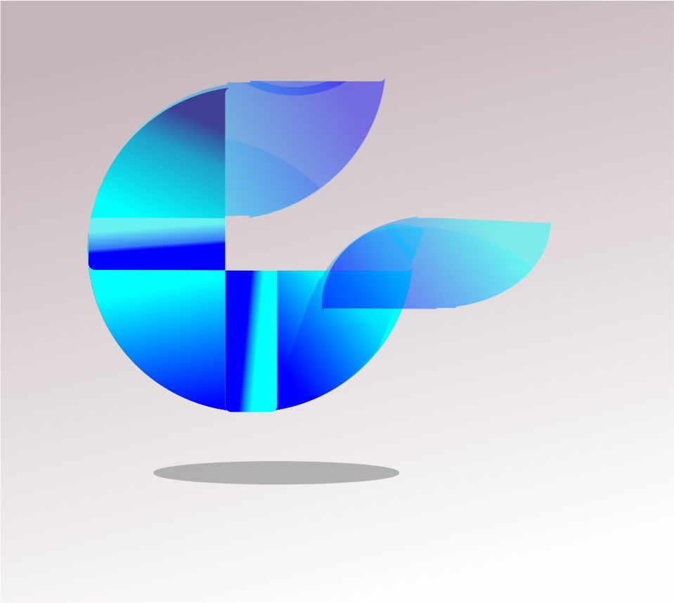 Best 3d Logo Design On Corel Draw X7 And Download Free Source File By Swdgraphics Swd Graphics Expert And Creative Designs