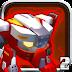 Armorslays 2 (MOD, UANG)