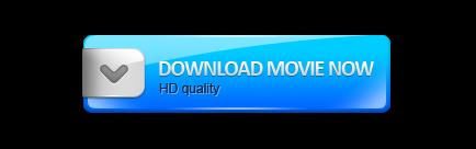 film online za darmo bez limitu czasu bez rejestracji Niepokonani The Way Back 2010 cały filmy online