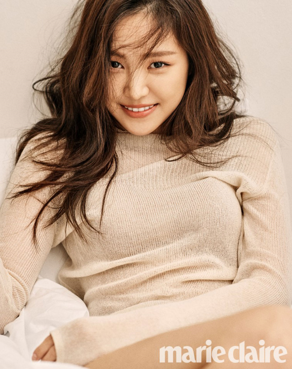 Apink Na Eun