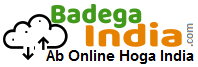 BadegaIndia.com - Buy Domain and Hosting in India