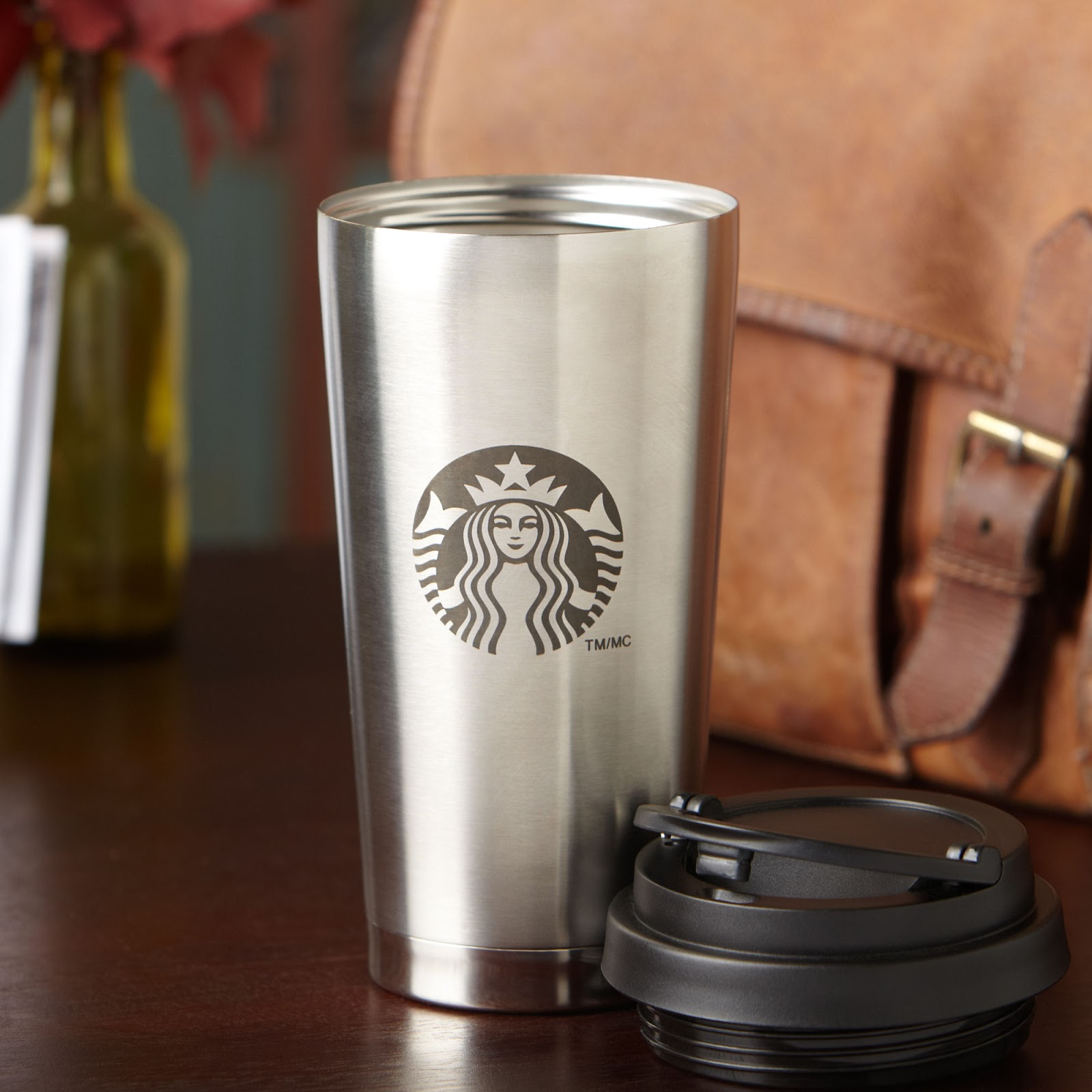 The Arroyo Sage Starbucks Misguided Quot Reusable Quot Cup Program