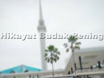WW #140 | Roda-Roda Kuala Lumpur