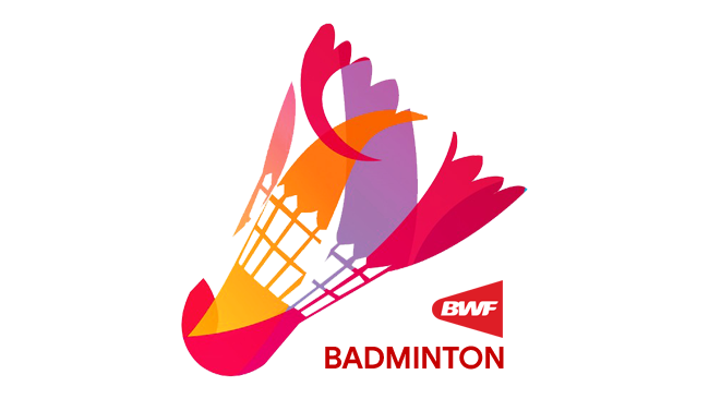TVKitasemua live stream Badminton World Tour